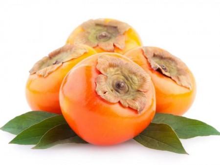 مصرف خرمالو , روشهای مصرف خرمالو , طبخ خرمالو