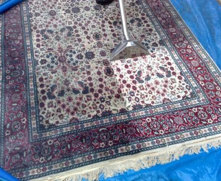 قالیشویی خوب در مشهد , شماره تلفن قالیشویی در مشهد , قالیشویی مجاز , قالیشویی در شهر مشهد
