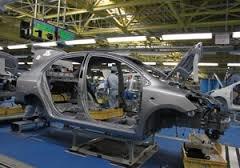 اخباراقتصادی ,خبرهای اقتصادی ,بازار خودرو