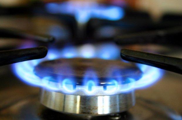 اخباراقتصادی ,خبرهای اقتصادی , فروش گاز