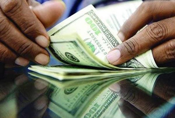 اخباراقتصادی ,خبرهای اقتصادی , ارز