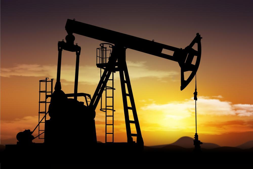 اخباراقتصادی ,خبرهای اقتصادی, نفت