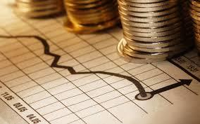 اخباراقتصادی,خبرهای اقتصادی,جریمه مالیاتی