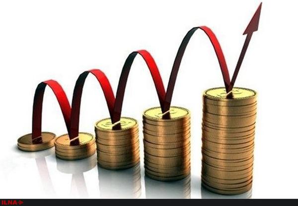 اخباراقتصادی ,خبرهای اقتصادی,آمار