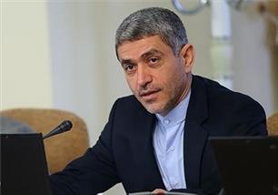 تغییر واحد پول ملی ایران به مرور زمان