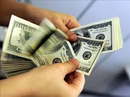 اخباراقتصادی  ,خبرهای اقتصادی  ,معاملات ارزی